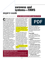TAWS_Buyers_guide