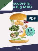 axv-dieta-big-mac