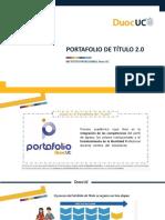 Portafolio de Título 2.0.pptx