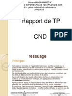 rapporttpcnd-140214073210-phpapp01