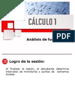 Sesión_6.1_Analisis_de_funciones_2018-1