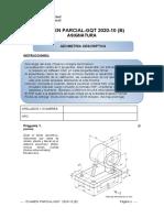 EXAMEN PARCIAL (1).docx