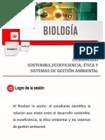 S14_S26_MC2_MA526_PPT13_Desarrollo sostenible, Ecoeficiencia, SGA(2).pptx