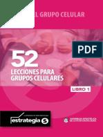 52-Lesson-Spanish