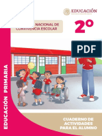 2o-Cuaderno-OK-PNCE.pdf