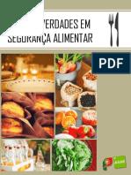 Revista_Mitos_-_junho_2015_Mitos_e_Verdades_em_Seguranca_Alimentar