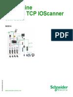 M251_IOSCANNER.pdf