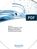 MBA_A2_Mod3_Estrategias de Negociación Internacional