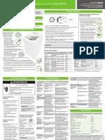 Guia_rápido_CWC08.pdf