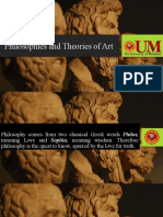4. Philosophies and Theories of Art.pptx