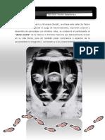 LA_MASCARA- taller teatro terapéutico.pdf