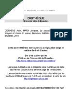 Entre_le_pouvoir_et_le_sacre_Philon_dAle(1).pdf