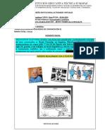GRADO ONCE GUÍA IV CASTELLANO (2)