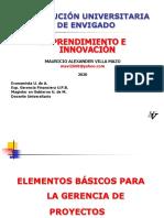 EMPRENDIMIENTO E INNOVACIÓN - Diapositivas Estudios 2020 (1)