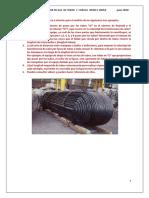 evidencia 3. análisis de intercambiadores 2IM50 y 2IM56