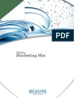 MBA_A5_Mod13_Marketing Mix.pdf