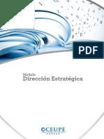 MBA_A1_Mod1_Dirección Estratégica.pdf