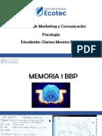 MEMORIA 1 BBP C-MOREIRA BRAVO..