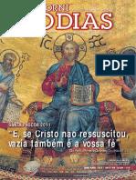 2011 3 PORTOGHESE.pdf