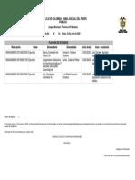 juzgado municipal - promiscuo 001 malambo_23-06-2020