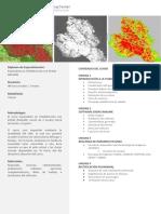 CURSO ERDAS.pdf