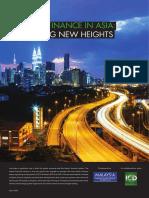 Islamic Finance in Asia_Reaching New Heights