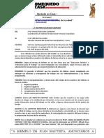 INFORME TALLERES2020_08_al_12_junio.docx