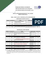 NOTAS - ÁREA - EDUCAÇÃO COMUNICAÇÃO E DIVERSIDADE - FINAL.pdf