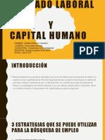 PPT competencias de empleabilidad Jonathan Millaqueo