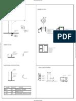 detalle 2.pdf