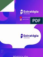 aula04.pptx.pdf