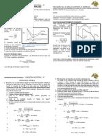 actividad05-logistica-a-alcantarafuentesvitto-130313211635-phpapp02.pdf