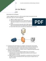 TP_Integrador_Administración_de_Redes