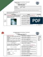 PCSemana_15-26_MENDOZA