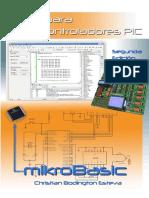 1521685432_mikroBasic.pdf