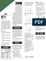 20140707113804-manual-hi-3822.pdf