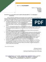"""circ.-390-Uso-corretto-dell'account-G-suite-For-Education-dell'I.I.S.-""""G.-D'Alessandro""""-Promemoria.pdf"""