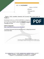 Circ.n.-391-Integrazione-circ.-n.-384Cobas-assemblea-telematica.pdf