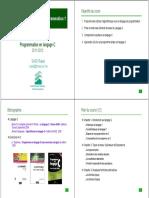cours de lang C.pdf