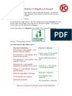 exprimer-linterdiction.pdf