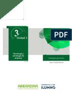 CARTILLA Semana5_EstrategiasGerenciales.pdf