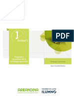 CARTILLA Semana1_EstrategiasGerenciales.pdf
