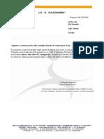 circ.-n.-379-per-le-famiglie-Scheda-di-valutazione-individuale-DAD.pdf