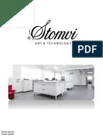 DOSSIER PRESENTACION STOMVI 2020.pdf