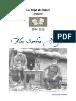 1914-1918_20Bleu_20Sombre_20Horizon