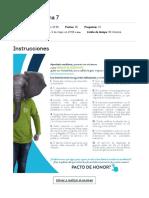 QUIZ 2.pdf