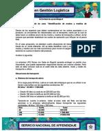 docdownloader.com_evidencia-7-analisis-de-caso-identificacion-de-modos-y-medios-de-transporte