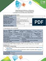 Formato Guía Para El Uso de Recursos Educativos - Marco Teorico y Protocolos de Laboratorio