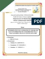 MHU-00001.pdf