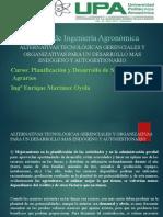 ALTERNATIVAS_TECNOLOGICAS_GERENCIALES_Y_ORGANIZATIVAS